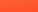 Supernova Orange