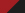 BARCELONA RED / BLACK SAND PEARL