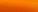 Tangerine Splash Pearl