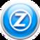 Zooom2
