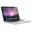MacBook Pro 15″ (Late 2008)