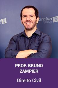 bruno-zampier