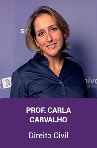 carla-carvalho