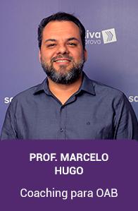 marcelo-hugo