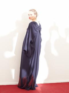 David-szeto-kimono-spring-summer-printemps-e%cc%81te%cc%81-circa-2012-ss12-09