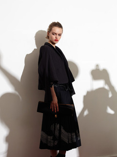 David-szeto-chain-top-stroke-plead-skirt-sastuki-jacket--spring-summer-printemps-e%cc%81te%cc%81-circa-2012-ss12-04