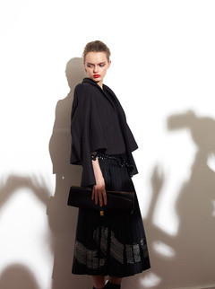 David-szeto-chain-top-stroke-plead-skirt-sastuki-jacket--spring-summer-printemps-e%cc%81te%cc%81-circa-2012-ss12-05