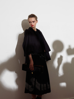 David-szeto-chain-top-stroke-plead-skirt-sastuki-jacket--spring-summer-printemps-e%cc%81te%cc%81-circa-2012-ss12-06