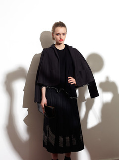David-szeto-chain-top-stroke-plead-skirt-sastuki-jacket--spring-summer-printemps-e%cc%81te%cc%81-circa-2012-ss12-07