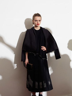 David-szeto-chain-top-stroke-plead-skirt-sastuki-jacket--spring-summer-printemps-e%cc%81te%cc%81-circa-2012-ss12-08