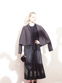 David-szeto-chain-top-stroke-plead-skirt-sastuki-jacket--spring-summer-printemps-e%cc%81te%cc%81-circa-2012-ss12-09