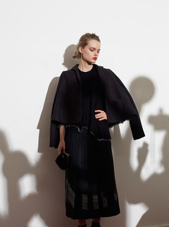 David-szeto-chain-top-stroke-plead-skirt-sastuki-jacket--spring-summer-printemps-e%cc%81te%cc%81-circa-2012-ss12-10