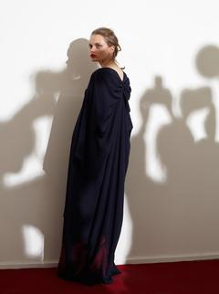 David-szeto-kimono-spring-summer-printemps-e%cc%81te%cc%81-circa-2012-ss12-10