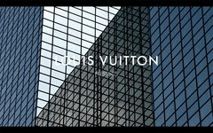 Mirka_laura_severa_louis_vuitton_video_03