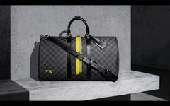 Mirka_laura_severa_louis_vuitton_video_11