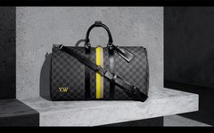 Mirka_laura_severa_louis_vuitton_video_13
