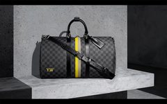 Mirka_laura_severa_louis_vuitton_video_14