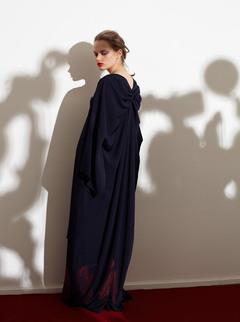 David-szeto-kimono-spring-summer-printemps-e%cc%81te%cc%81-circa-2012-ss12-11