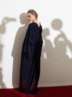 David-szeto-kimono-spring-summer-printemps-e%cc%81te%cc%81-circa-2012-ss12-12