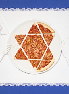 Mirkalaurasevera_thenewyorker_jonathansafranfoer_pizza_animation_5