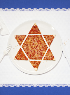 Mirkalaurasevera_thenewyorker_jonathansafranfoer_pizza_animation_7
