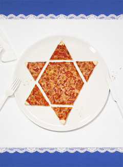 Mirkalaurasevera_thenewyorker_jonathansafranfoer_pizza_animation_8