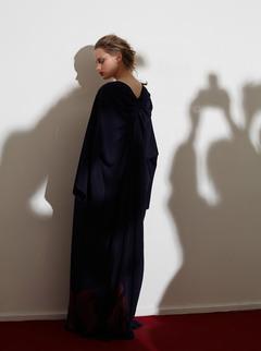 David-szeto-kimono-spring-summer-printemps-e%cc%81te%cc%81-circa-2012-ss12-13
