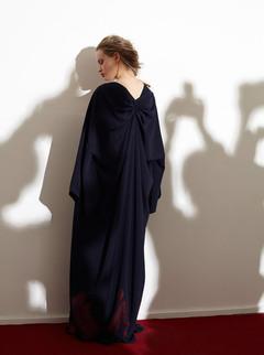 David-szeto-kimono-spring-summer-printemps-e%cc%81te%cc%81-circa-2012-ss12-14