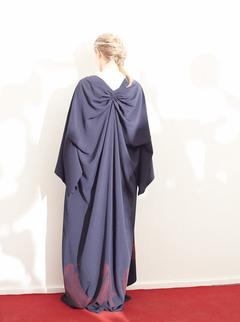 David-szeto-kimono-spring-summer-printemps-e%cc%81te%cc%81-circa-2012-ss12-15