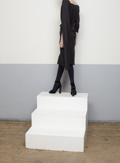 Severafrahm_david_szeto_aw11_destry_dress_00
