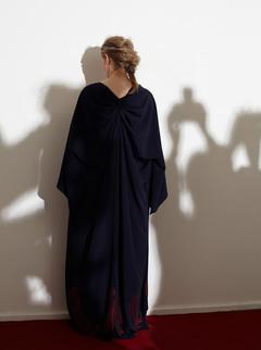 David-szeto-kimono-spring-summer-printemps-e%cc%81te%cc%81-circa-2012-ss12-02
