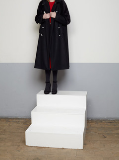 Severafrahm_david_szeto_autumn_winter_11_aw_11_aw11_smoky_coat_sarandan_dress12