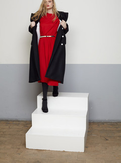 Severafrahm_david_szeto_autumn_winter_11_aw_11_aw11_smoky_coat_sarandan_dress13