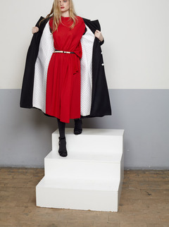 Severafrahm_david_szeto_autumn_winter_11_aw_11_aw11_smoky_coat_sarandan_dress14