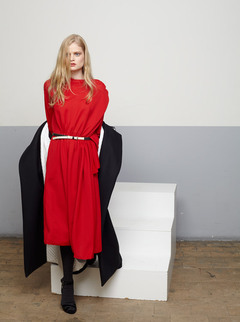 Severafrahm_david_szeto_autumn_winter_11_aw_11_aw11_smoky_coat_sarandan_dress16