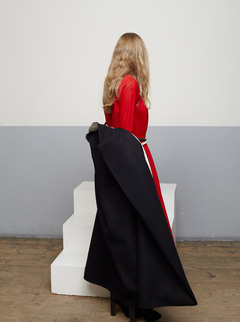 Severafrahm_david_szeto_autumn_winter_11_aw_11_aw11_smoky_coat_sarandan_dress18