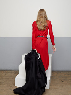 Severafrahm_david_szeto_autumn_winter_11_aw_11_aw11_smoky_coat_sarandan_dress19