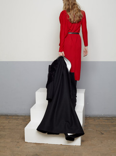 Severafrahm_david_szeto_autumn_winter_11_aw_11_aw11_smoky_coat_sarandan_dress21