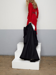 Severafrahm_david_szeto_autumn_winter_11_aw_11_aw11_smoky_coat_sarandan_dress22