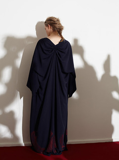 David-szeto-kimono-spring-summer-printemps-e%cc%81te%cc%81-circa-2012-ss12-03