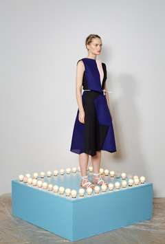 Severafrahm_david_szeto_ss12_pablo_dress_01-kopie