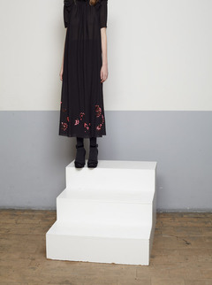 Severafrahm_david_szeto_autumn_winter_11_aw_11_aw11_icara_dress_01