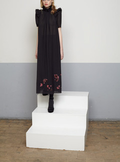Severafrahm_david_szeto_autumn_winter_11_aw_11_aw11_icara_dress_02