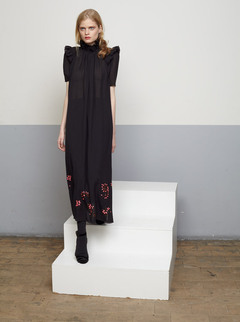 Severafrahm_david_szeto_autumn_winter_11_aw_11_aw11_icara_dress_03