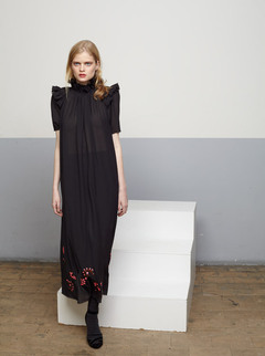 Severafrahm_david_szeto_autumn_winter_11_aw_11_aw11_icara_dress_04