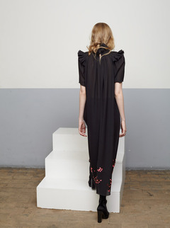 Severafrahm_david_szeto_autumn_winter_11_aw_11_aw11_icara_dress_05