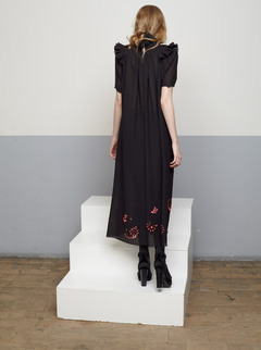 Severafrahm_david_szeto_autumn_winter_11_aw_11_aw11_icara_dress_06
