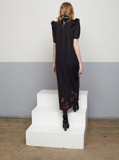 Severafrahm_david_szeto_autumn_winter_11_aw_11_aw11_icara_dress_07