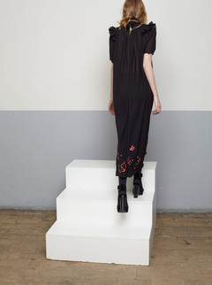 Severafrahm_david_szeto_autumn_winter_11_aw_11_aw11_icara_dress_08