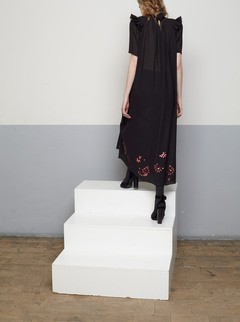 Severafrahm_david_szeto_autumn_winter_11_aw_11_aw11_icara_dress_09